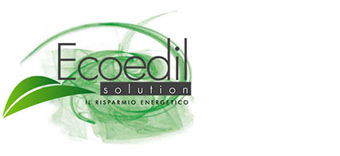 Ecoedil Solution S.a.s.